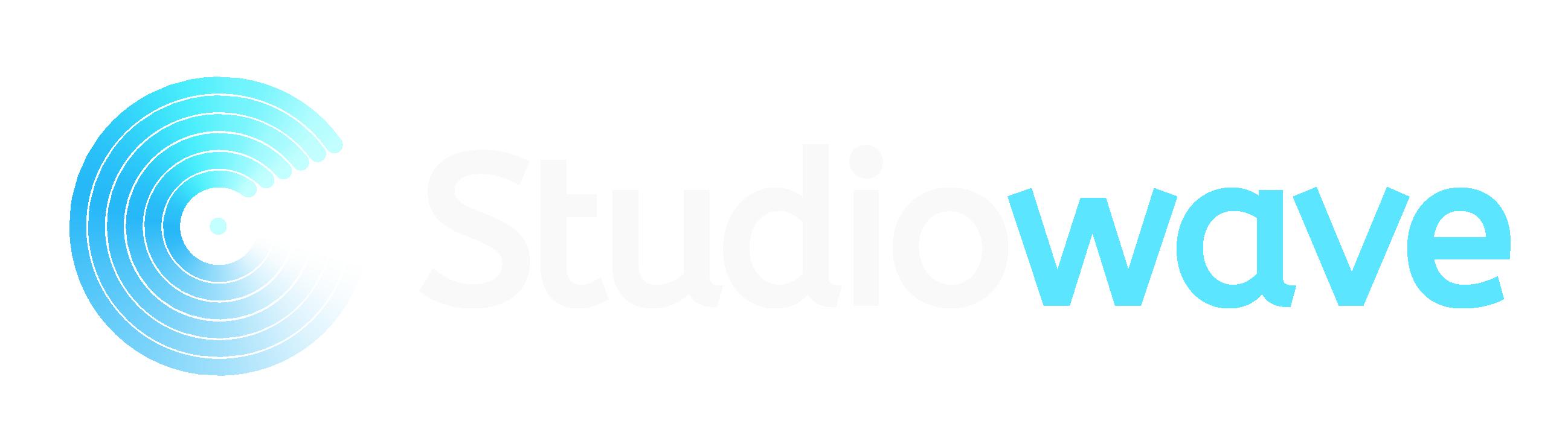 StudioWave